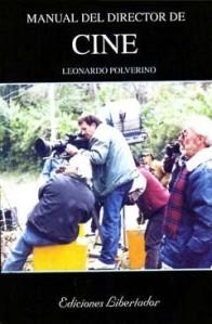 Manual del Director de Cine